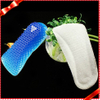 Custom Gel Height Increase Insole for Shoes