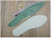 Anti Sweat Insole Deodorizing Shoe Latex Insole
