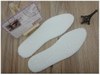 Wholesale Foot Massage Warm Insole for Children's Shoes