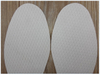 Wholesale Disposable Insole Sweat Absorb Insole Hygiene Insole Hotel Insole