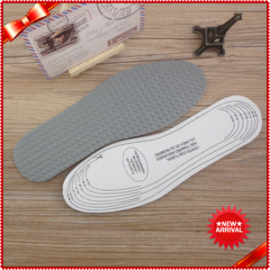 Wholesale Healthy Eva Massage Insole Best Insole for Runners