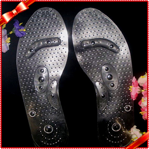 Wholesale Flex Shoe Insole for Back Pain