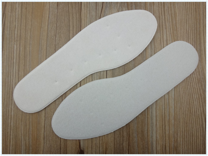 Wholesale Comfy Walk Insoles Full Length Insole