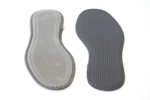 Best Shoe Inserts for Nurses diy shoe inserts for comfort