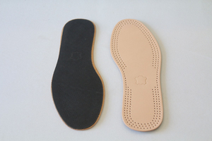Best Leather Shoe Insoles Women's Shoes